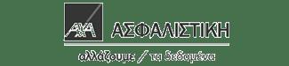 axa-insurance