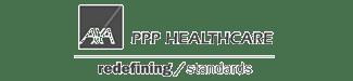 axa-ppp-insurance