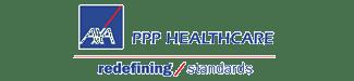 axa ppp insurance