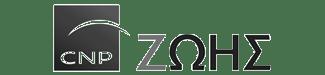 cnp-zois-insurance