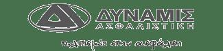 dinamis-asfalistiki-insurance