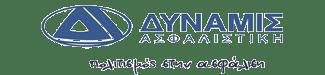 dinamis asfalistiki insurance