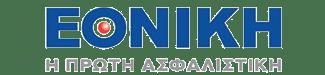 ethniki asfalistiki insurance