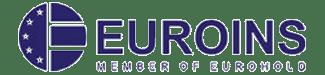 euroins insurance