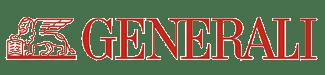 generali insurance