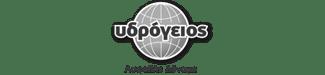 idrogeios-asfalistiki-insurance