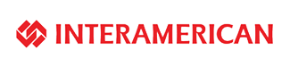 interamerican asfalistiki insurance