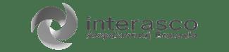 interasco-insurance