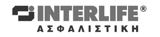 interlife-asfalistiki-insurance